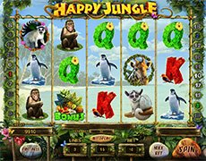 HappyJungle2