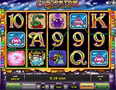 cleopatra-queen-of-slots2