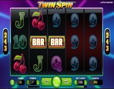 twin-spin2
