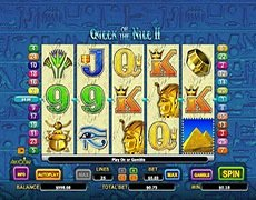 queen-of-the-nile-2_2