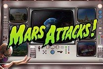 mars-attacks-blueprint